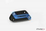 Puig Kupplungsflüssigkeitsbehälter Deckel BMW R 1250 GS
