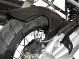 Carbon Ilmberger Kotflügel hinten BMW R 1200 GS