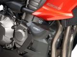 Puig Sturzpads Pro Kawasaki Versys 1000