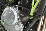 Puig Sturzpads Pro Kawasaki Z650