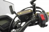 Puig Bremsflüssigkeitsbehälter Deckel Honda CB 600 F Hornet