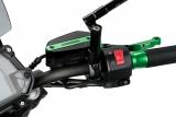 Puig Bremsflüssigkeitsbehälter Deckel Kawasaki Z650