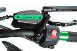 Puig Bremsflüssigkeitsbehälter Deckel Kawasaki Z900