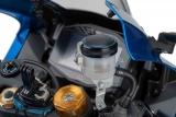 Puig Bremsflüssigkeitsbehälter Deckel Suzuki GSX-R 1000