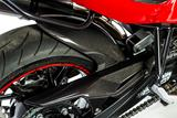 Carbon Ilmberger Kotflügel hinten BMW F 800 R
