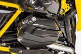 Carbon Ilmberger Ventildeckel Set links und rechts BMW R 1200 GS