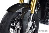 Carbon Ilmberger Kotflügel vorne BMW R NineT Scrambler