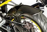 Carbon Ilmberger Kotflügel hinten BMW R 1200 R
