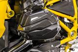 Carbon Ilmberger Ventildeckel Kit 6tlg BMW R 1200 R