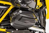 Carbon Ilmberger Ventildeckel Set links und rechts BMW R 1200 R