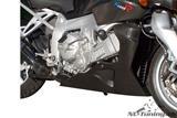 Carbon Ilmberger Motorspoiler BMW K 1300 R