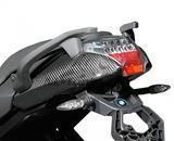 Carbon Ilmberger Rücklichtverkleidung BMW K 1300 R