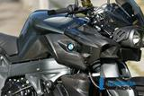 Carbon Ilmberger Tankseitendeckel Set BMW K 1300 R