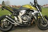 Bodis GPX2 CB 1000R
