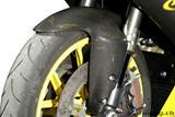 Carbon Ilmberger Vorderradabdeckung Ducati 848