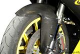Carbon Ilmberger Vorderradabdeckung Ducati 1198