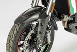 Carbon Ilmberger Vorderradabdeckung Ducati Multistrada 1200