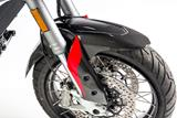 Carbon Ilmberger Vorderradabdeckung Ducati Multistrada 1200 Enduro