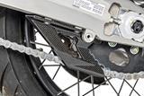 Carbon Ilmberger unterer Kettenschutz Ducati Multistrada 1200 Enduro