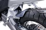Puig Hinterradabdeckung Honda VFR 1200 X Crosstourer