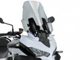 Puig Tourenscheibe Kawasaki Versys 650