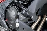 Puig Sturzpads Pro Kawasaki Versys 650