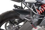 Puig Hinterradabdeckung Kawasaki Versys 650