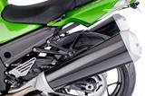 Puig Hinterradabdeckung Kawasaki ZZR 1400