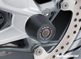 Puig Achsenschutz Hinterrad Honda CBR 1000 RR