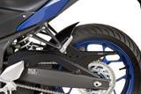 Puig Hinterradabdeckung Yamaha R3