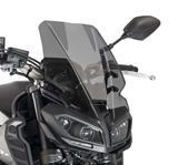 Puig Touringscheibe Yamaha MT-09