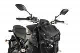 Puig Frontcover Yamaha MT-09