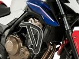 Puig Sturzbügel Honda CB 500 F