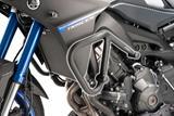 Puig Sturzbügel Yamaha Tracer 900