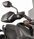 Puig Handschutz Set Honda NC 700 X