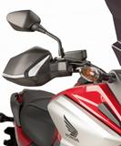 Puig Handschutz Set Honda NC 750 S