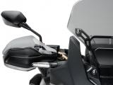 Puig Handschutzerweiterung Set Honda CRF 1000 Africa Twin