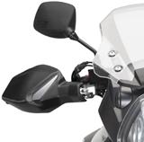 Puig Handschutz Set Suzuki V-Strom DL 1000