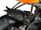 Carbon Ilmberger Hinterradabdeckung Kawasaki ZX-10R