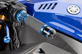 Puig Lenkerenden Ring Suzuki V-Strom 250