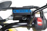 Puig Bremsflüssigkeitsbehälter Deckel Suzuki V-Strom 250