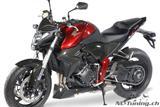 Carbon Ilmberger Kupplungsdeckel Honda CB 1000R