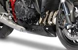 Carbon Ilmberger Bugspoiler Honda CB 1000R