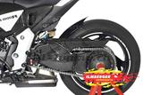 Carbon Ilmberger Schwingschutz Honda CB 1000R