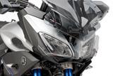 Puig Scheinwerfer Protektor Yamaha Tracer 900