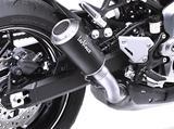 Auspuff Leo Vince LV-10 Kawasaki Z1000 SX
