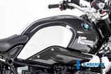 Carbon Ilmberger Tank Carbon BMW R NineT Urban G/S
