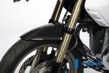 Carbon Ilmberger Kotflügel vorne BMW R 1200 GS