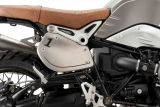 Puig Retro Seitenpanels Set BMW R NineT Racer