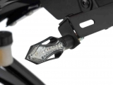 Miniblinker LED Blade universell